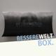 Bessere-Welt-Box