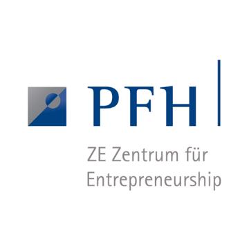 Private Hochschule Göttingen