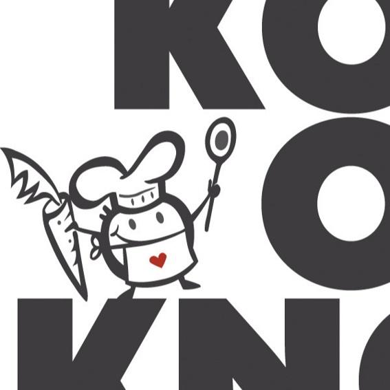 Kochen ohne Knochen Paket (Buch, Abo, Messer …