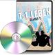 DVD Staffel 1