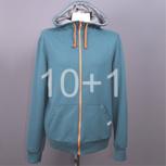 10+1 Jacken-Aktion (für Gruppen/Firmen/Vereine/...)