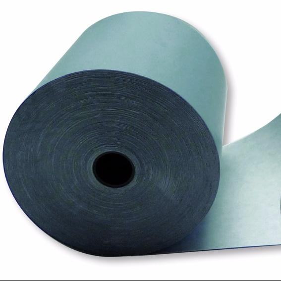Ökobon - Thermopapier (100% Ökotabel®)