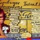 2 Backstagepässe für das 2-tägige Festival der Küchengäste PLUS 1 fertige Doppel-CD