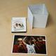 DVD-Box mit Fine-Art-Print No.4 (baryt glossy) und Postkarte