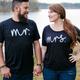 T-Shirt  - Founding Team
