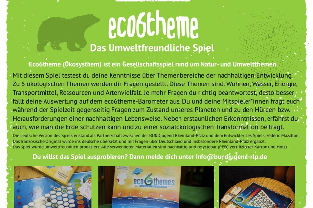 Eco6themes-Deutschland