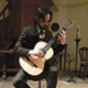 Guitar Lesson mit Mark Schimmel + DVD+CD