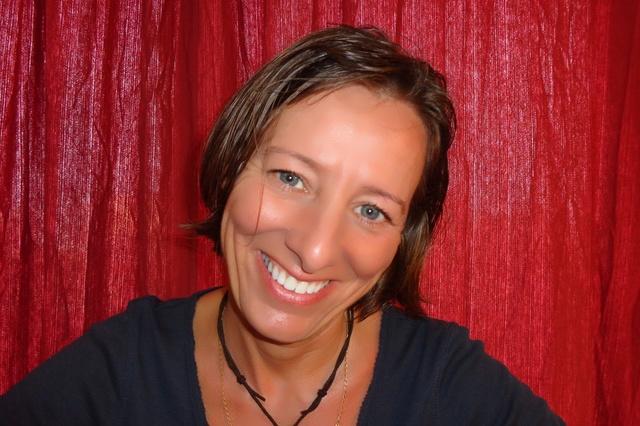 Ratgeber: Hochbegabung leben von Manon García