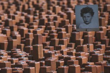 Eva Weyl, Geschichte einer Holocaust Überlebenden