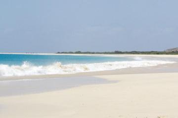 Water for Boa Vista
