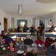 Wohnzimmerkonzert/Musikalische Umrahmung einer Veranstaltung