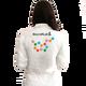 BiocraftLab Labormantel