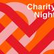 Eintritt zur Charity Night für dich und eine Begleitung