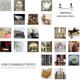 Katalog 20 Jahre Stipendien Künstlergut Prösitz