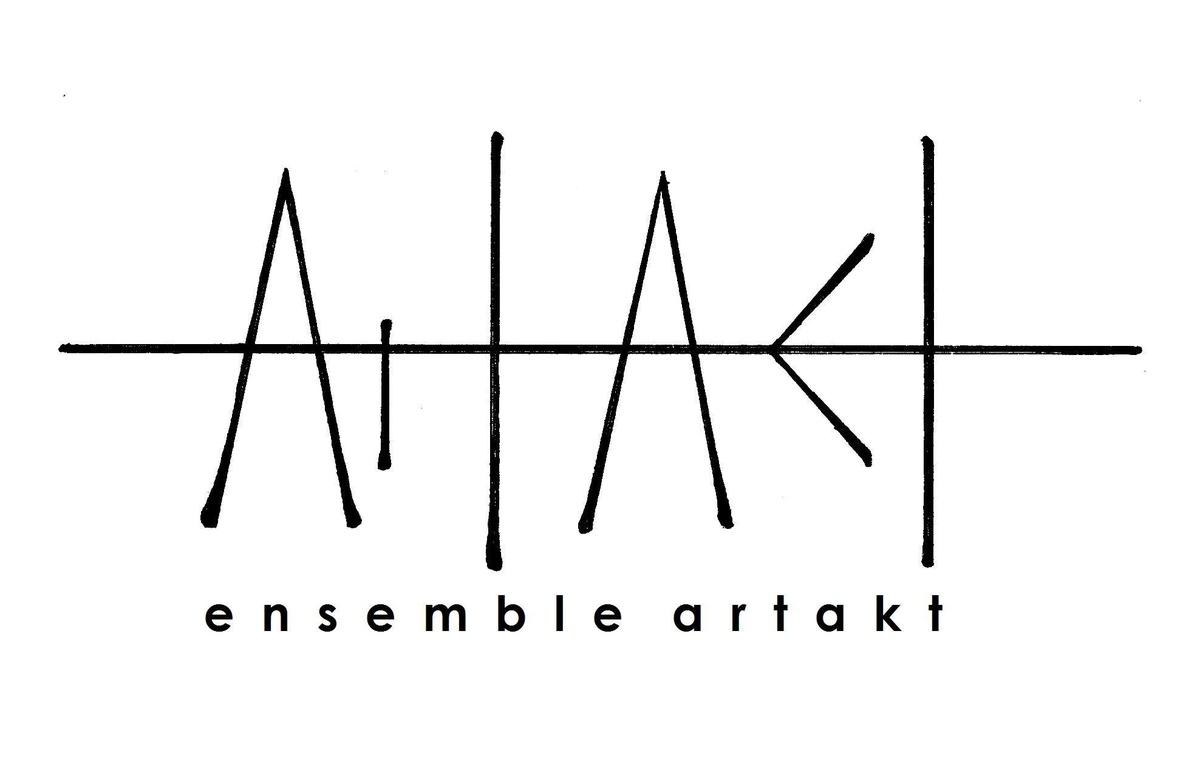 Musikensemble ARTakt zu Gast - Kunstverein Heidelberg