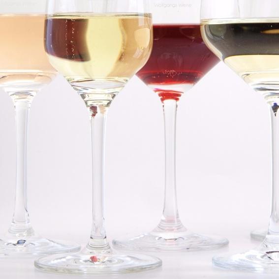 Kulinarische Weinprobe Freitag 26.05.2017 (2 Personen)