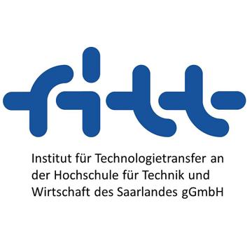 Institut für Technologietransfer HTW Saar