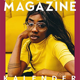 NEU! Missy-Wandkalender für 2019