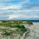 Entspannen in Prerow an der Ostsee