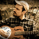Gitarrenunterricht bei Mr. Chicken-Picking-Fast-Finger