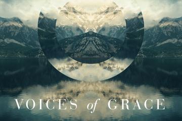 Voices of Grace