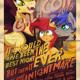 GalaCon 2015 Poster