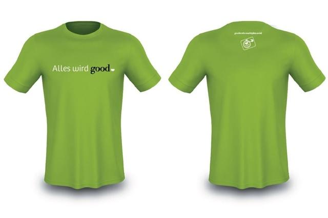 good Shirts