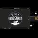 Das Album auf dem Versenker-USB-Stick