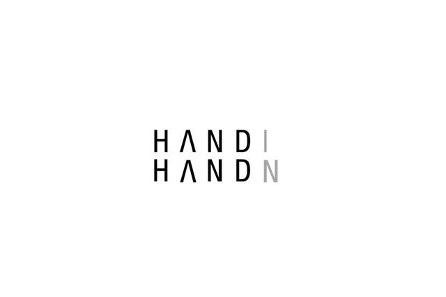 HANDINHAND - die neue EP
