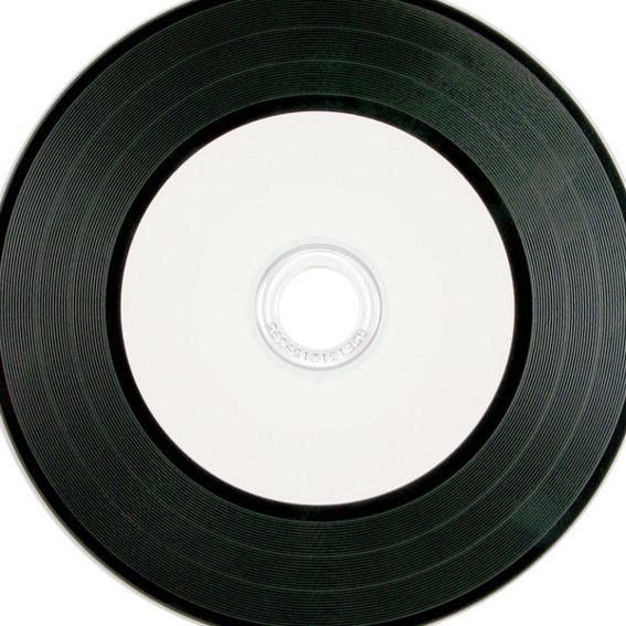 SUMARAH EP ALS CD - HANDSEGNIERT UND IN WAV.