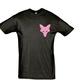 Fikkefuchs-T-Shirt von paniho