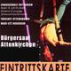 Standard Eintrittskarte inkl. Flying-Bufett/Attenkirchen