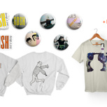 Some-More-Merch-Pack