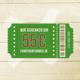 55€ Gutschein - fundyourfarmer.de