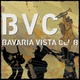 CD mit dem original BAVARIA VISTA CLUB Soundtrack