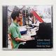 "CD ""Yarmouk – Music for Hope"" von Aeham Ahmad, signiert"
