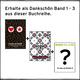 Der SDS-Sammelband (Band 1+2+3)