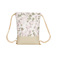 Lieblingsbeutel I Rucksack | Floral | by Isabeau