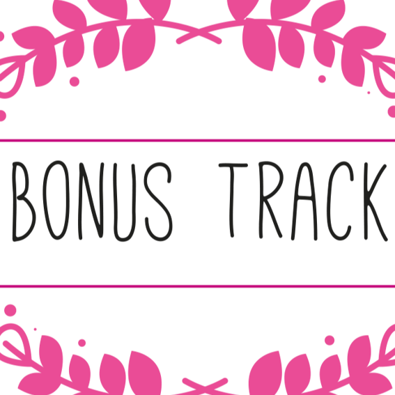 Download Bonus Track