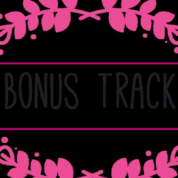Download Bonus Track