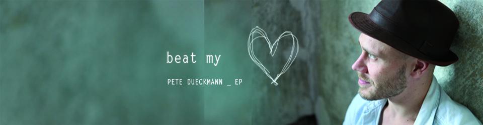 EP Pete Dueckmann