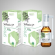 Phytobiotisches Spray: Sofoxin-S