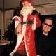 "1 Weihnachts CD ""Christmasy Feeling"" + JC-E Weihnachtsgebäck"