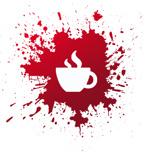 1 Kaffee Deiner Wahl