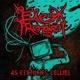 Handsignierte CD von Elegy Remains!