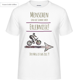 T-Shirt Sport / Fahrrad (Herren)