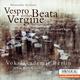 Scarlatti-CD