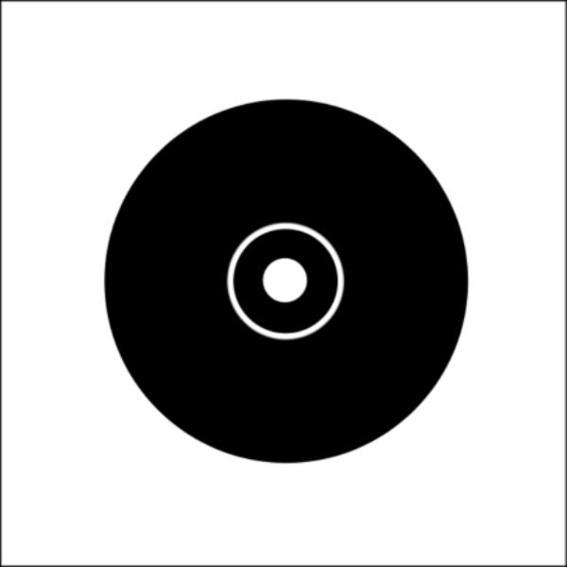 APORIA // CD