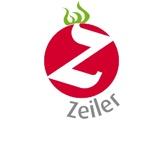 Zeiler GmbH gibt den Honigbienen ein Zuhause