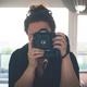 Dein Glückskind Fotoshooting (bis zu 3 Stunden)